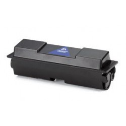 Utángyártott KYOCERA TK1140 Toner 7,2K CHIPES /KTN/ FOR USE