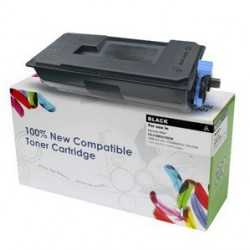 Utángyártott KYOCERA TK3100 Toner 12,5K CHIPES (For Use) CartridgeWeb