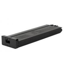 Utángyártott SHARP MX50GTBA Toner  BK KTN FOR USE