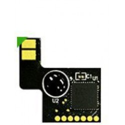 Utángyártott HP M452 CHIP Mag.5k.(For Use) CF413X SCC*