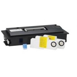 Utángyártott MITA KM2530 Toner KTN FOR USE