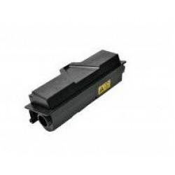 Utángyártott KYOCERA TK1130 XXL Toner 6K CH. /FU/ DTP FOR USE