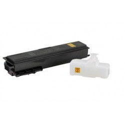 Utángyártott KYOCERA TK4105 Toner (For Use) KATUN 1800/2200 CHIPPES