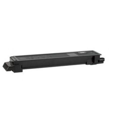 Utángyártott KYOCERA TK8315 TONER BLACK /FU/ KTN FOR USE