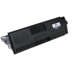 Utángyártott KYOCERA TK580. Toner  Bk 3,5K /FU/ KTN FOR USE