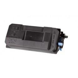 Utángyártott KYOCERA TK3130 Toner 25K CHIP /FU/ KTN FOR USE