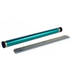 Utángyártott MINOLTA B250 OPCKIT (KATUN) /38938/ DR310
