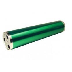 Utángyártott MINOLTA B600/750 OPC (KATUN) /65028528/ DR710