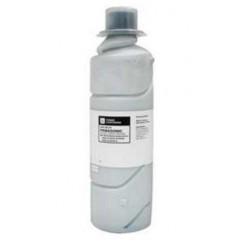 Utángyártott Pana DP6010 Toner (KATUN) 37743
