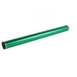 Utángyártott PANA DP2310 OPC D /for use/