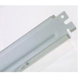 Utángyártott LEXMARK E232/330 Blade (For Use) /LE332BLADE/