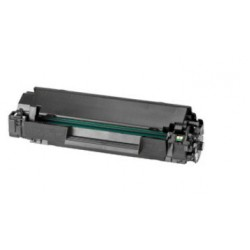 Utángyártott HP CB435/CB436/CE285A Cartridge 2K (New Build) KATUN