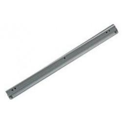 Utángyártott XEROX 5020 BLADE  /fu/ 4683 Pro315/420