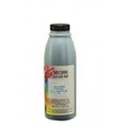 Utángyártott DELL 3110/XEROX 6180 Refill Black 170g (For Use) SCC*