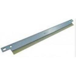 Utángyártott HP 2300/2420/P3005 DOCTOR BLADE  (For Use)