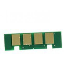 Utángyártott SAMSUNG CLP320 CHIP Magenta 1k.(For Use) AX
