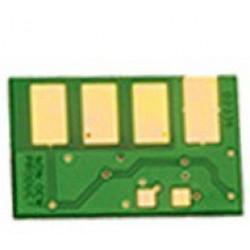 Utángyártott DELL 2335 CHIP 6K (For Use) SCC*