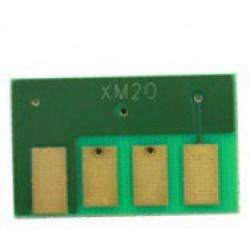 Utángyártott XEROX M20i SMARTCHIP /9868/