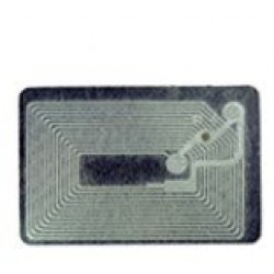 Utángyártott KYOCERA TK320 Chip 15k