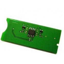 Utángyártott SAMSUNG ML1630 CHIP 2k PC *
