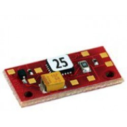 Utángyártott EPSON EPL6200 SMARTCHIP 6k (For Use) ZH*