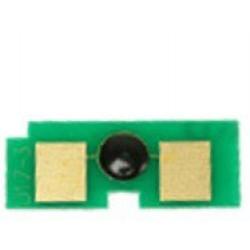 Utángyártott HP UNIV. FEKETE CHIP 'A' (For Use) ZH