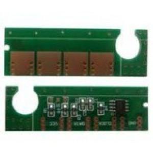 Utángyártott XEROX 3635MFP CHIP 10K (For Use) AX 108R00796