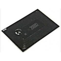 Utángyártott EPSON M2000 CHIP (For Use) 8k. AX*