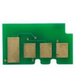 Utángyártott SAMSUNG ML1640 Toner CHIP 1,5K AX /D1082S/