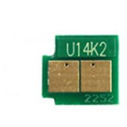 Utángyártott HP CP4005 Chip Y PC
