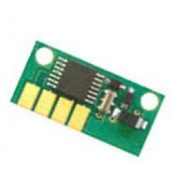 Utángyártott EPSON M1200 CHIP (For Use) 3,2K AX