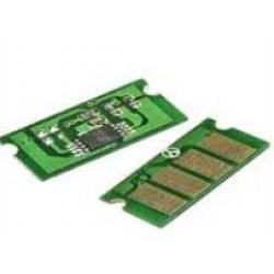 Utángyártott RICOH SP3400/3410 CHIP 5K (For Use) ZH