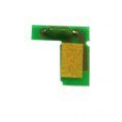 Utángyártott OKI B410/430/440 DRUM CHIP (For Use) CI*