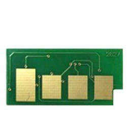Utángyártott SAMSUNG ML4510/5010 CHIP 15k. MLT-D307L (For Use) PC