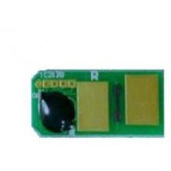 Utángyártott OKI B411/431 Toner CHIP 3K. (For Use) CI*
