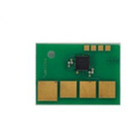 Utángyártott LEXMARK E360 CHIP 9K.(For Use) SCC