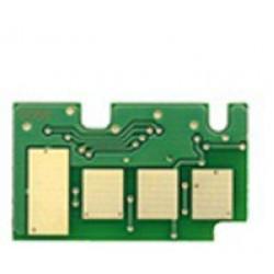 Utángyártott SAMSUNG CLP680 CHIP 6k.Bk. (For Use) CI*