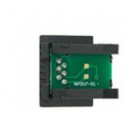 Utángyártott OKI B720 Toner CHIP 20k.(For Use) CI*