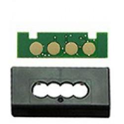 Utángyártott SAMSUNG SLM3325/3375 CHIP 5K.(For Use) D204L ZH*