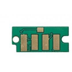 Utángyártott XEROX 3610/3615 CHIP 5,9K.(For Use) 106R02721 AX*
