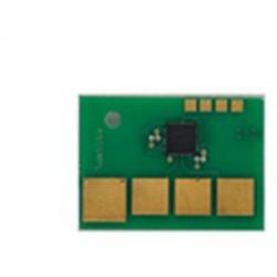 Utángyártott LEXMARK E260/X264 CHIP 3,5k.(For Use) PC*