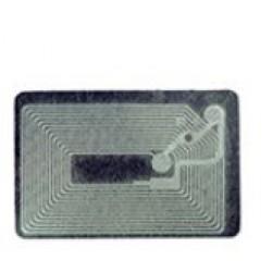 Utángyártott KYOCERA TK865 Toner CHIP Ye.17k.(For Use) /SK/*