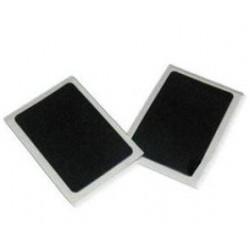 Utángyártott KYOCERA TK895 Toner CHIP Cyan 6k.(For Use) SK*