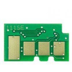 Utángyártott SAMSUNG SLM2022 Toner CHIP D111S 1k.(For Use) SCC