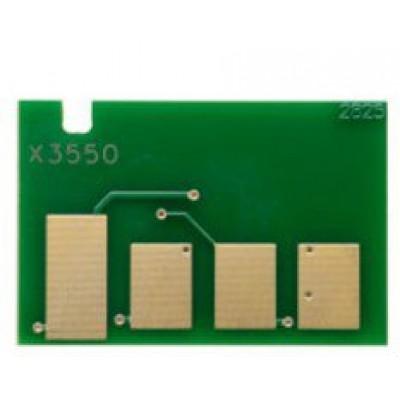 Utángyártott XEROX 3550MFP CHIP 11k.(For Use) AX 106R01531
