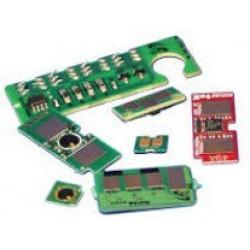 Utángyártott SAMSUNG SLC2620 CHIP Bk.6k.(For Use) K505L ZH*