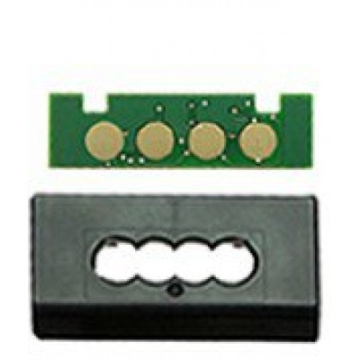 Utángyártott SAMSUNG SLM3325/3375 CHIP 3K.D204S SCC (For Use)