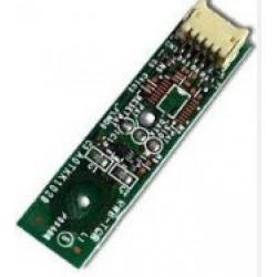 Utángyártott MINOLTA C220/C360 DEV.CHIP Univ. ZH* (For Use)
