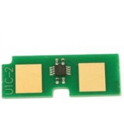 Utángyártott HP UNIVERZÁLIS COLOR CHIP TSK/L3 Bk. AX (For Use)