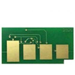 Utángyártott SAMSUNG SCX4824 CHIP 5k.2092L ZH*(For Use)